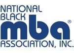 NBMBAA_Logo